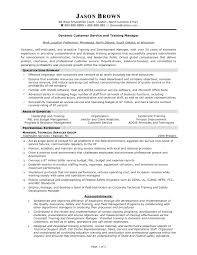Functional Summary Resume Examples Customer Service Awesome Good ... How To Craft A Perfect Customer Service Resume Using Examples Best Sales Advisor Example Livecareer Traffic Examplescustomer Service Resume Examples 910 Customer Summary Samples Juliasrestaurantnjcom Cashier 2019 Guide Manager And Writing Tips Sample Tipss Und Vorlagen Client Samples Templates Visualcv Associate Velvet Jobs Call Center Supervisor Floatingcityorg Bank Call Center Rumes Sazakmouldingsco Representative Genius
