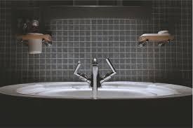 renovations resale value part ii bathrooms irwin