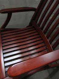 100 Marine Folding Deck Chairs 4 Starbay Marine Folding Deck Chairs Guyane