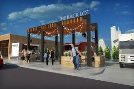 Food Truck Court Coming To Downtown Mobile | Alabama Public Radio Dtown Disney And Pierogi Ruskie Polish Dumplings With Potatoes Food Truck Thursday Celebrates 1950s Clamore Exposition Park Food Trucks In Everett Testing Dtown For Friday Lunch Crowd Sunday Oct 12ths Pick Raleigh Rodeo The Mobile Truck Court Will Be Big Neighborhood Boost Why Alexandrias Program Only Has 7 Rcipating Are Trucks Good Or Bad The Twin Cities Streetsmn Seattle Today Best Image Kusaboshicom First Annual Bennington Festival Planned September Street City To Bring Over 25 Vancouvers