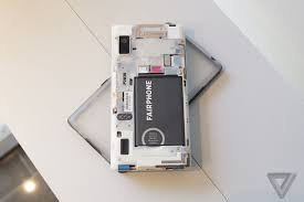 Fairphone Wants You To Take Apart Your Smartphone   The Verge Toysmith Take Apart Airplane Takeaparttechnology Amazoncom Toys Set For Toddlers Tg651 3 In 1 Android 444 Head Unit How To Take Apart And Replace The Car Ifixit Samsungs Gear 2 Is Easy Has Replaceable Btat Toysrus Ja Henckels Intertional Takeapart Kitchen Shears Kids Racing Car Ships For Free Kidwerkz Bulldozer Crane Truck Apartment Steelcase Office Chair Disassembly Img To Festival Focus It Greenbelt Makerspacegreenbelt