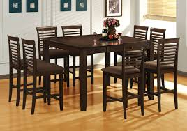 Badcock Dining Room Sets by The Best South Florida Dining Room Sets For Family Gatherings
