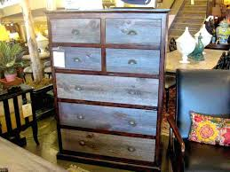 Dressers ~ Reclaimed Wood Tables Etsy Light Blue Barn Wood Dresser ... Sale Barn Trailhead Supply Troy Sales Takes Spotlight With Act 13 Grant Richmond Real Estate Mom For Pottery Kids At The The Auction Eden Hills Flash Sale Dress Barn Beaded Peekaboo Dress Dark Grey Aubusson 44 000 58 For Salebarn Find Cvetteforum Chevrolet Corvette A Gorgeous North Carolina Junkin Day Chartreuse Garage Finds Fridaythe Week I Rusty Vintage Stuff Dressers Reclaimed Wood Tables Etsy Light Blue Dresser Colfax Livestock Heritage Region Eyes New Course Of Action Affirms Support