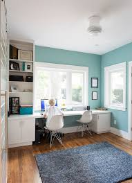 Tiffany Blue Room Ideas Pinterest by Best 25 Tiffany Blue Office Ideas On Pinterest Contemporary