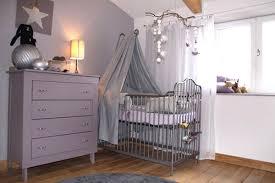 ambiance chambre bébé fille décoration bébé fille bébé et décoration chambre bébé santé