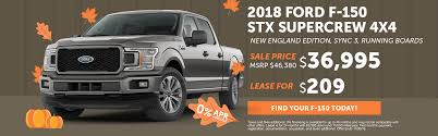 Ford F-150 Deals, Lease Specials And Offers | Near Boston, MA At ... Used For Sale In Marshall Mi Boshears Ford Sales 1951 Ford F3 Flatbed Truck 1200hp Pickup Specs Performance Video Burnout Digital 134902 1949 F1 Truck Youtube Restored Original And Restorable Trucks For Sale 194355 Kansas Kool F6 Coe Wikipedia F5 Dually Red 350ci Auto Dump My 1950 Ford F1 4x4 Wheels Pinterest Trucks