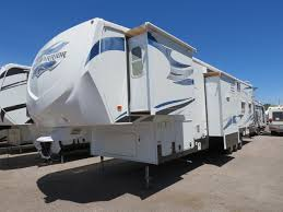 2011 Heartland Road Warrior 395RW Fifth Wheel Tucson, AZ Freedom RV AZ 2018 Toyota Tundra In Williams Lake Bc Heartland New And Used Cars Trucks For Sale 2011 Road Warrior 395rw Fifth Wheel Tucson Az Freedom Rv Torque M312 For Sale Phoenix Toy Hauler 2012 Sun City Vehicles Bremerton Wa 98312 Cc Truck Sales Llc Home Facebook 2017 Cyclone Hd Edition 4005 Express North Liberty Ia Rays Photos Freymiller Inc A Leading Trucking Company Specializing Holden Colorado Motors Big Country 3450ts