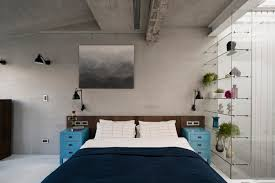 100 Kc Design Gallery Of House W KC Studio 19