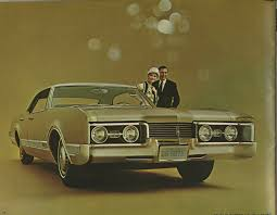 Oldsmobile Toronado 1967 Cadillac Lovely Attractive Oldride Classic Trucks Collection Cars For Sale Classifieds Buy Sell Car File1950 Studebaker Pickup 3876061684jpg Wikimedia Commons Abandoned Junkyard New Jersey Vintage And Youtube 2018 Shows 1966 Chevrolet Fleetside Pickup Advertisement Photo Picture 2016 Colorado First 1000 Miles Chevy Gmc Canyon Frederick County Corvette Club Home Facebook Smart Cars Pinterest
