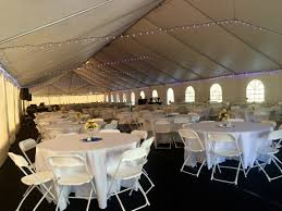 Services - Atlanta Tent Rental Cocktail Tables Celebrations Party Rentals Square Wooden Banqueting Table In An Assortment Of Sizes How Many Guests Can I Seat At My Tablebasescom Australian Smline Trtles Is Australias Leading Supplier And Chairs Redwood City Ca Aabco Rents Sells Inc Tables Pogo 36 Round Wood Banquet Folding Chairs White Chair 1888builders Wedding Black Laminate Set With 4 Trapezoidal Back A Affair Flash Fniture Tpwal36rdgg Highgloss Walnut