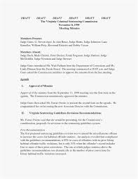 Sample Character Reference Letter For A Friend Immigration Cover