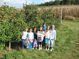 Pumpkin Picking Harford County Maryland by 9 U2014 Three Season Fruit Picking At Shaw Orchards Baltimore Sun