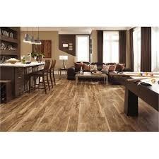 mannington adura distinctive luxury vinyl plank rc willey