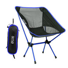 Wholesale Fishing Camping Chair Seat Lightweight Folding Chairs Seat ... 100 Pcs Polyester Round Folding Chair Covers Whosale Discount Cloth Folding Chairs Canvas Folding Chairs Canopy White Resin Padded Prices Metal Chair Covers Buildourselvesinfo With Easy Handle Buy Free Shipping Plastic Stacking On Sale Wedding Party Blush Spandex Stretch Cover Bamboo Used My Blog Ding Titan Premium Rental Style 730lb Capacity