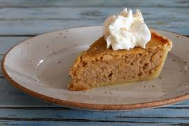Pumpkin Pie With Streusel Topping Southern Living by Cinnamon Spiced Bean Pie Recipe