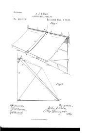 Patent US600270 - Awning Attachment - Google Patenten T4 Awning Rail Vw Forum T5 Diy Cushion Project Finished Bonus Leaning Post Page 5 The Awning Rail For Pop Top Roof Camper Essentials And You If Your Has Figure Of Plastic Attachments Will Patent Us989422 Attachment Google Patents Air Springs Air Suspension Kits Camping World Cheap Brackets My Arb Toyota Fj Cruiser For Campervan Awnings Obi Leisure Blomericanawningabccom How Attach Vango Airaway Just Kampers