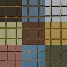 lyric unglazed porcelain tile mosaic supply
