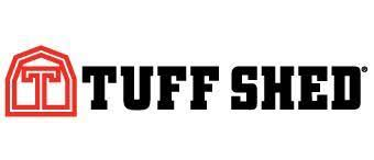 Tuff Shed Corporate Office Denver by Tuff Shed Celebrates 35th Anniversary