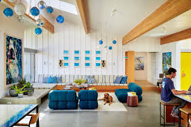 100 Barbara Bestor Architecture The Beastie Boys Mike D Lives In A Gorgeous Modern House By