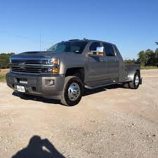 100 Custom Truck Shops LAREDO CONVERSIONS Automotive Ization Shop Azle Texas