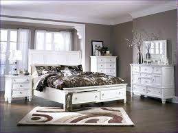 Furniture Stores In Pasadena California Furniture Stores In Passaic County Nj Furniture Stores In Patchogue Ny