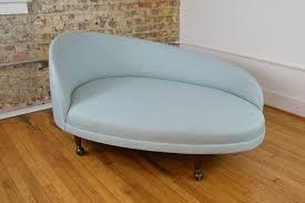 100 Pearsall Chaise Lounge Chair Adrian GalaxieModern