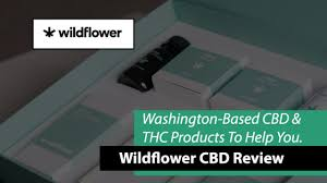 Wildflower CBD And THC Soap, Vaporizers, & Capsules (Review) Pob Spring Cleaning Sale 20 Off All Catalog Items Through March 27 California Found February 2018 Subscription Box Review Coupon Eden Brothers Seed Company 15 Color Based Mixes Milled Wildflower Apparel And Co Coupons Promo Discount Codes Serenbe Playhouse The Meadow Tickets Coupons 3 For 2 Wedding Clipart Marriage Words Clip Art Save The Date I Love You Mr Mrs Thank Handdrawn Digital Seafoam Flower Pink Shabby Chic Digitally Hand Drawn For Invitations Valentines Day Vtagepink Purchase David Tutera Personalized Foil Clear Case Cover Milkyway Nature Hills Coupon Code Wdst Restaurant Deals For Pandora Wildflower Murano Charm Af682 30642 Cbd And Thc Soap Vaporizers Capsules