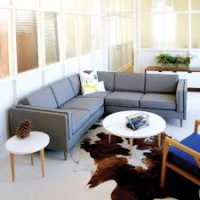 Sofa Design Fabulous Contemporary Furniture Chicago Modern