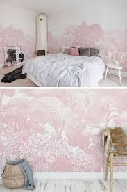 bellewood pink tapeten wohnzimmer wohnzimmer tapeten