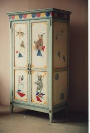 Hand Painted Armoire Furniture 74 Best Handpainted Fniture Images On Pinterest Painted Best 25 Wardrobe Ideas Diy Interior French Provincial Armoire Abolishrmcom Vintage And Antique Fniture In Nyc At Abc Home Powell Masterpiece Hand Jewelry Armoire 582314 Silver Mirrored Full Length Mirror 21 Painted Tibetan Cabinet Abcs Of Decorating Barn Armoires Update Kitchen Sold Hooker Closet Or Eertainment Center Satin Black