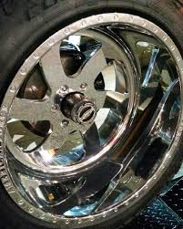 Mautofied - Hash Tags - Deskgram Mautofied Cars For Sale All New Car Release Date 2019 20 2000 Chevrolet Silverado Ls 11000 Firm 100320817 Custom Lifted Forum View Topic 5x10 Utility Trailer For Sale Image Seo All 2 Chevy Post 9 Trucks I So Need This Pinterest Chevy Trucks And Pin By Gustavo On Carros Samurai Suzuki Sj 410 4x4 20 11 1975 Ford F250 Google Search Ford 12 Cummins Diesel New Videos 5500 Or Best Offer