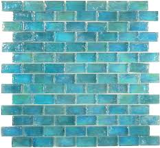23 best pool tile images on mosaics swimming pool