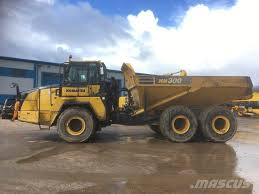 Used Komatsu -hm-300-3 Articulated Dump Truck (ADT) Year: 2014 Price ... Komatsu Hm400 Articulated Dump Truck Workshop Repair Service Hm4003 Tier 4 Interim Youtube Komatsu Hd465 Dump Truck Oloshka Pinterest Trucks And Trucks America Corp Rolls Out New Innovative Ielligent Ingrated Rigid Rubbertired Diesel Hd4658 Hyvinkaa Finland September 11 2015 Hd605 Rigid 7857 X2 African Ming Machines This Giant Autonomous Doesnt Have A Front Or Back 3d Model 930e Industrial Cgtrader 360 View Of 730e 2012 Hum3d Store