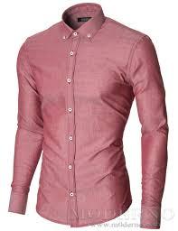 moderno mens shirts and blazers