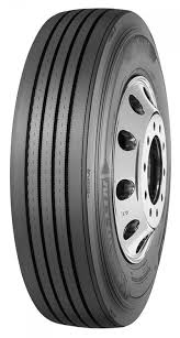 495$ - Michelin Steer Tires 22.5 * Michelin X Line Energy Z - Best ... 4 37x1350r22 Toyo Mt Mud Tires 37 1350 22 R22 Lt 10 Ply Lre Ebay Xpress Rims Tyres Truck Sale Very Good Prices China Hot Sale Radial Roadluxlongmarch Drivetrailsteer How Much Do Cost Angies List Bridgestone Wheels 3000r51 For Loader Or Dump Truck Poland 6982 Bfg New Car Updates 2019 20 Shop Amazoncom Light Suv Retread For All Cditions 16 Inch For Bias Techbraiacinfo Tyres In Witbank Mpumalanga Junk Mail And More Michelin