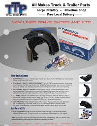 Stemco New Steel Brake Shoes Sca Chevy Silverado Performance Trucks Ewald Chevrolet Buick Bakflip Fibermax 1517 F150 5ft 6in Truck Products San Antonio Diesel Parts And Repair Original Arius Lucky Skates Attitude Adjuster On Premier Home Stemco New Steel Brake Shoes 12016 F250 F350 62l V8 Accsories Husky 2005 Cobalt L4 22 Shield Kit Classic Pickup 1st Annual Cruise Shop Tour At Ppump Performance With The By Tyrim Rources Typre Sport Rim Malaysia