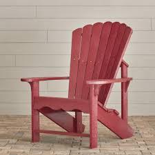 Adams Resin Adirondack Chairs by Heavy Duty Resin Adirondack Chairs Home Design Ideas And Pictures