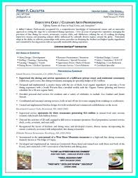 Cool Attractive But Simple Catering Manager Resume Tricks