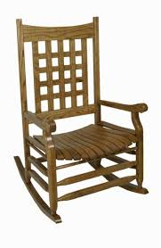 100 Jumbo Rocking Chair 11900S In By Hinkle Company In Spartanburg SC Brookefield