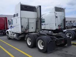 Heavy Duty Trucks: Heavy Duty Trucks For Sale In Texas 2007 Kenworth T800 Heavy Haul Truck Tractor Peterbilt Custom 389 Heavy Haul Pinterest Trucks Trailers Oil Field Transport And 2019 New Western Star 4900sb Video Walk Around At 2018 Ram 3500 Duty Top Speed Big Sleepers Come Back To The Trucking Industry M1070 Het Used For Sale Truckmarket Llc 2014 Lvo Vnl64t430 Triaxle Sleeper For Sale 288964 Southland Intertional Lethbridge 2013 W900 Winch For Coopersburg