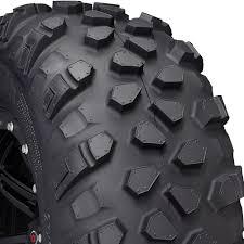 Carlisle ATV Trail Pro Tires | ATV / UTV Tires | Discount Tire Direct