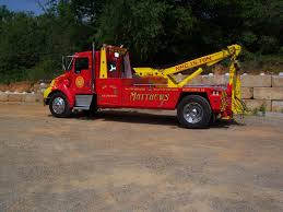 MATTHEWS GARAGE INC. (770)-382-0900 EXPERIENCE THE DREAM 18 PINSON ... Ford F550 Tow Trucks In Loganville Ga For Sale Used On Freightliner M2 Century Rollback Flat Bed 2 Car Truck With Wheel Home Southside Wrecker Service Joes Auto And 247 Towing Inrstate Equipment Sales Service Winches Towing Products Best Image Kusaboshicom American Exclusive Distributor Of Miller Industries Tow Recovery Trucks For Sale 1970 Kaiser M816 Auction Or Lease Georgia Trailers For Repair Car Haulers Horse Cargo Trailer Heavy Jacksonville St Augustine 90477111