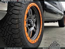 4×4 Truck Wheels And Tires Packages With Exciting Wheel Tire For Off ... Off Road Wheels Truck And Rims By Tuff Loose Wheel Nut Indicator Wikipedia Pin Christopher Widdig On Pinterest Wheels Kmc Wheel Street Sport Offroad For Most Applications Best 25 And Tires Ideas On Rim Tire Packages With 4x4 Amazoncom Weld Racing Draglite 90 Polished Alinum 15x8 Strike 8 Level 2007 Used Ford F150 4 Wheel Crew Cab 4x4 King Ranch Loaded Hurry 20 Inch Black Xd Hoss Explore Classy Gear Alloy