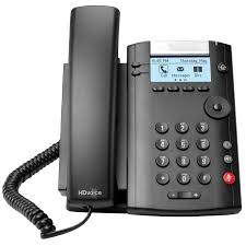Polycom Phones: Cutting-Edge VVX Phones & Accessories - Broadview ... Vvx300 Voip Phone Telpeer Networks Business Office Phone Systems Polycom Phones Cuttingedge Vvx Accsories Broadview Video Datasheet Vvx 300 400 500 Soundpoint Ip 330 Ip330 2212330001 How To Provision A Soundpoint 321 Voip Cx700 Desktop 166831002 Polycom Ip330 Sip Poe Telephone Aya 4690 Conference Speaker 2306682001 Poe 2line Used