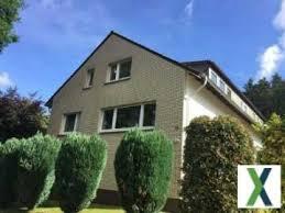 3 zimmer dachgeschosswohnung bad oeynhausen