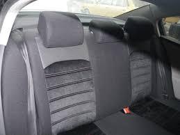 housse siege audi a4 car seat covers protectors for audi a4 avant b9 no4a