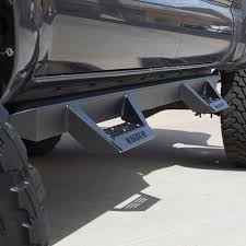 ICI Magnum RT Black Step Nerf Bars Fits 09-15 Dodge Ram 1500 Quad ... Westin 2123565 4 Pro Traxx Cab Length Black Oval Tube Step Bars 0718 Jeep Wrangler Jk Door Side Nerf Running And Streamline Lund Intertional Products Nerf Bars Running Boards Rock Rail Sharptruckcom Frontier Truck Gear Wheel To 44010 Auto Hdx Drop Automotive Raptor Series Multifit Steprails Fast Shipping Nfab Nerfstep Boards Page 6 Toyota 4runner Forum Iron Cross Heavy Duty Autoaccsoriesgaragecom Quality Amp Research Powerstep