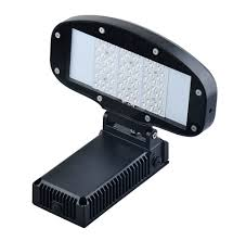 100 watt led wall pack outdoor led wall pack lights fixtures