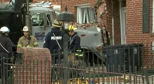 Police: Dump Truck Driver Charged After Crashing Into Oxon Hill Home ... Police Dump Truck Driver Charged After Crashing Into Oxon Hill Home Sample Certificate Of Employment As Driver New Cover Letter Holyoke Pd Cite Dump In Bus Crash Youtube Truck Jobs Cleveland Ohio Best 2018 Steep Apk Download Free Simulation Game For Traineeship Australia Work Waving Cartoon Digital Art By Aloysius Patrimonio Companies Hiring Drivers Driving Through Muddy Water Stock Photo 176488 Alamy Killed When Overturns Unique With Atmpted Murder Thebaynetcom