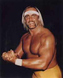 23 Best Hulk Hogan Images On Pinterest | Hulk Hogan, Wrestling And ... Fergie Jessica Stroup Blake Anderson And Grouplove At Caochella 100 Backyard Wrestling Sluggers Not About To Give Up The Fight The Wilson Times Klorgbane Jterofdarknes Twitter Vampiro Wikipedia Adam Devine Workaholics Youtube Comedy Week Section July 2016